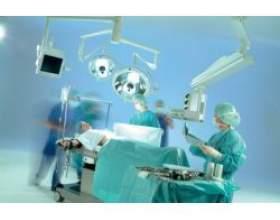 Можливості пластичної хірургії фото