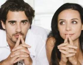Поворотний шлюб, чи погоджуватися на пропозицію колишнього? фото