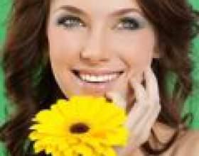 Жовтий наліт на зубах. Як його позбутися? фото