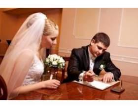 Все про шлюбний контракт фото