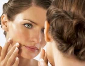 Сироватка для обличчя: вибираємо для свого типу шкіри фото