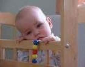Друга дитина в сім'ї: як підготувати старшу? фото