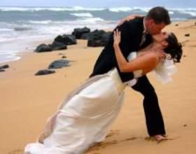 10 Справ, які потрібно зробити до весілля фото