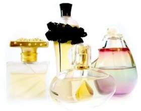 Вибираєте парфуми? А в який день ви народилися? фото