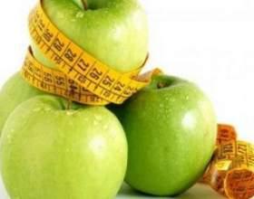 Правильне схуднення, або дієта для всієї родини фото