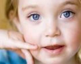 Захворювання порожнини рота: причини, симптоми, лікування фото