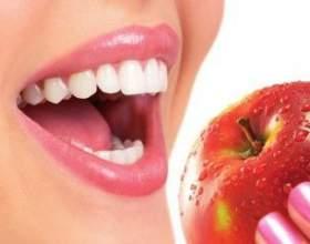 Виразки в роті: причини і лікування фото