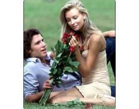 Навіщо чоловіки зустрічаються зі своїми колишніми коханками? фото