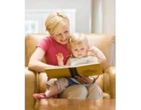 Затримка мовного розвитку у дитини фото