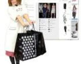 Одяг через інтернет-магазин: плюси і мінуси фото
