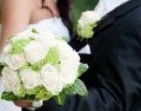 Укладення шлюбного контракту: холодний розрахунок чи вимога часу? фото