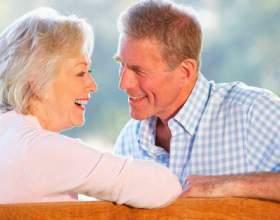 Запорука міцного і гармонійного шлюбу - щастя дружини фото