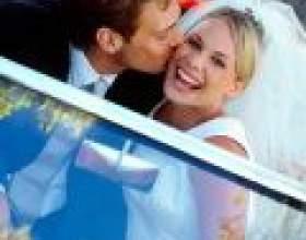 Заміж двічі: правда і стереотипи фото