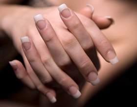 Запечатування нігтів воском: розбираємося разом з lcn що це за процедура фото