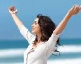 Тантричний тренінг: любов, свобода, самотність фото