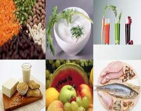 Жовчогінні продукти харчування як невід'ємна частина меню фото