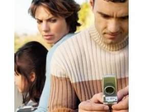Одружений чоловік: як завоювати і не упустити фото