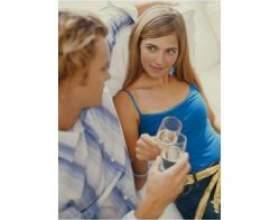 Одружений чоловік пропонує дружити фото
