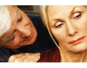 Жінка 48 років, як уповільнити клімакс фото