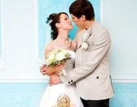 Жінка для міцного шлюбу фото