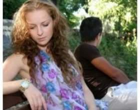 Жіночі помилки у відносинах з чоловіками фото