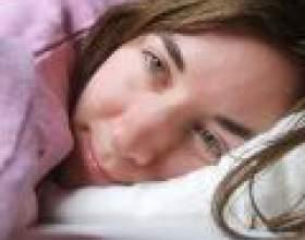 Жіночі помилки в ліжку фото