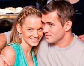 Дружину футболіста олександра кержакова позбавили батьківських прав фото