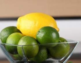 Кращі вітаміни для організму в зимовий час фото
