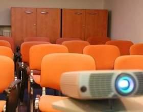 Знання про те, як робити презентації на комп'ютері знадобляться кожному фото