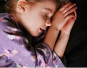 Золотий сон для вашого малюка фото